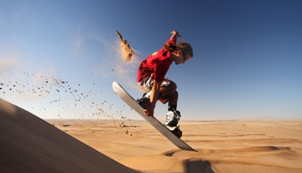 sand-boarding-atlantic