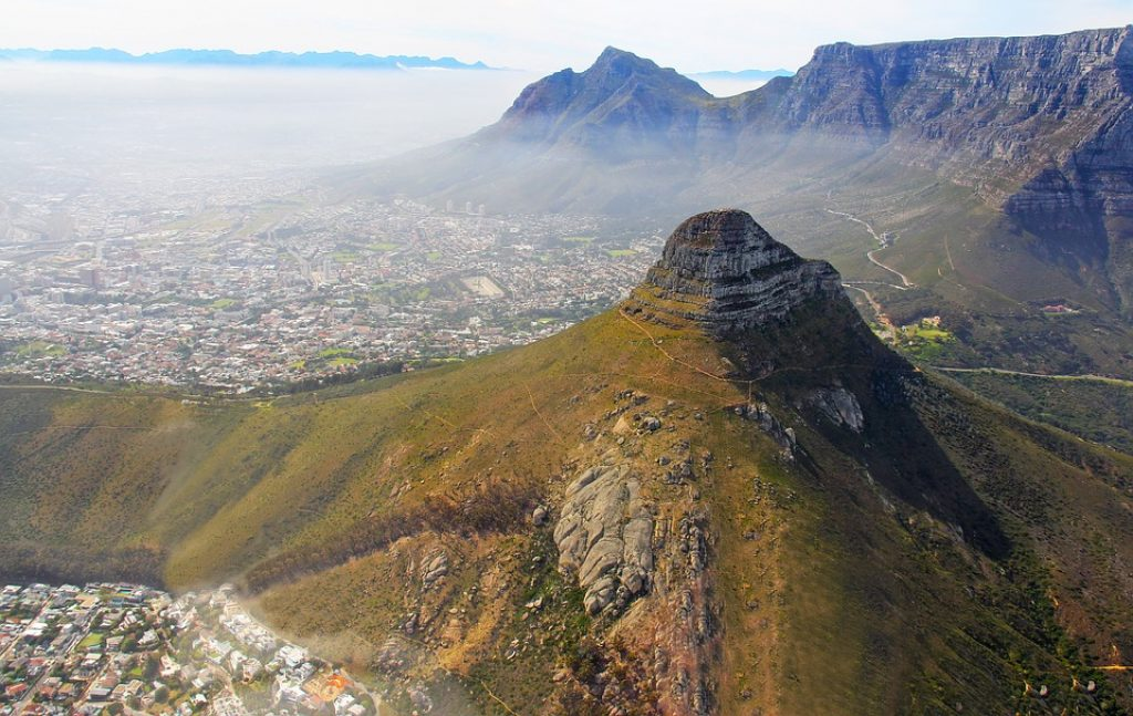table-mountain-signal-hill