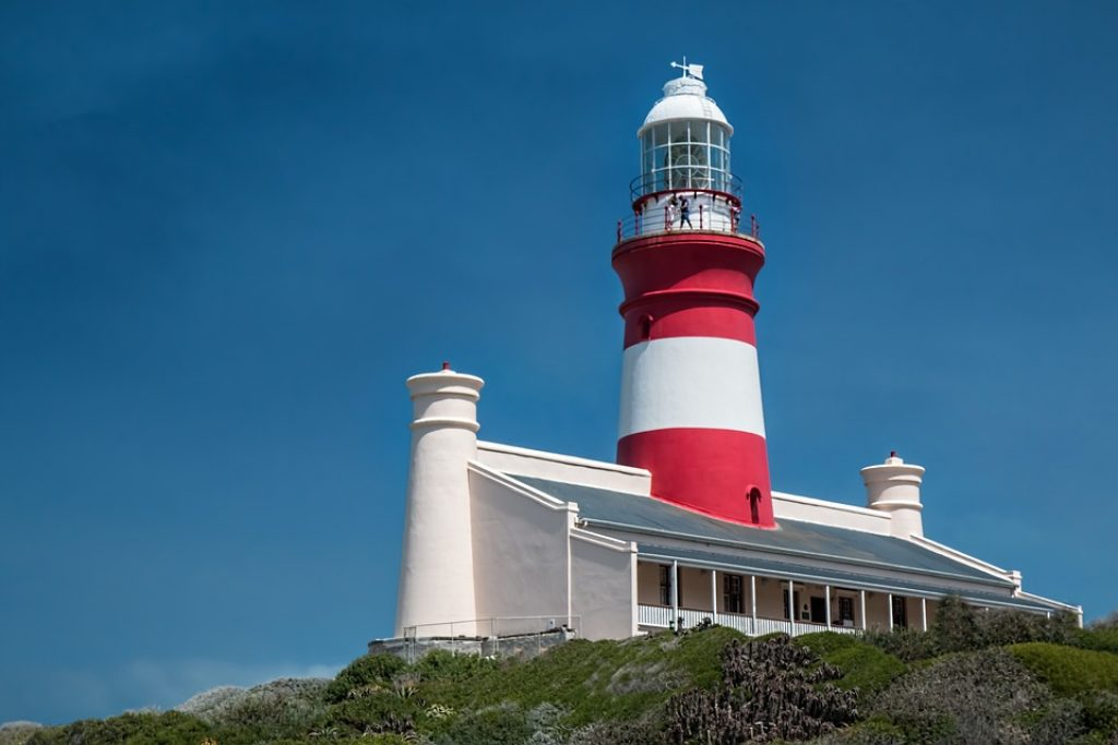 cape-agulhas-lighthouse