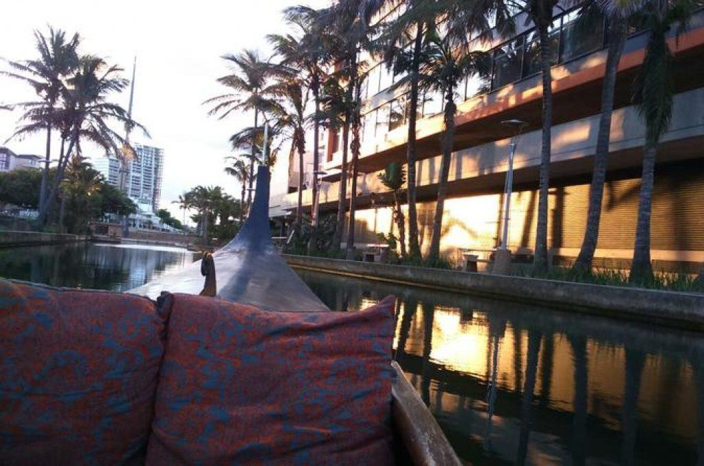 gondola-ride-at-durban-point-waterfront
