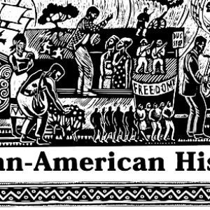african-american-history