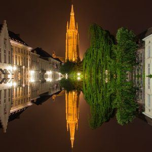 bruges-cathedral-and-canal