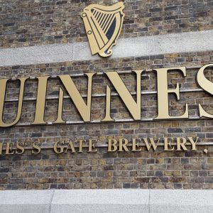 guinness-brewery-sign