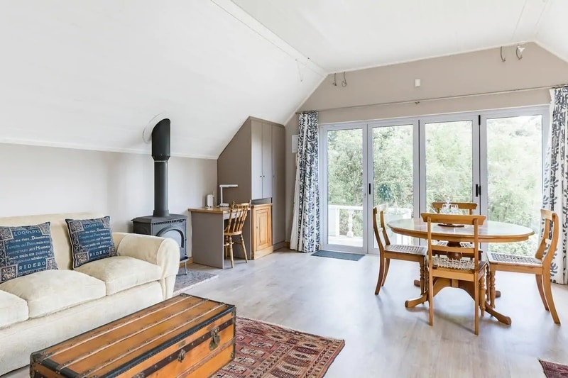 airbnb-constantia-cape-town