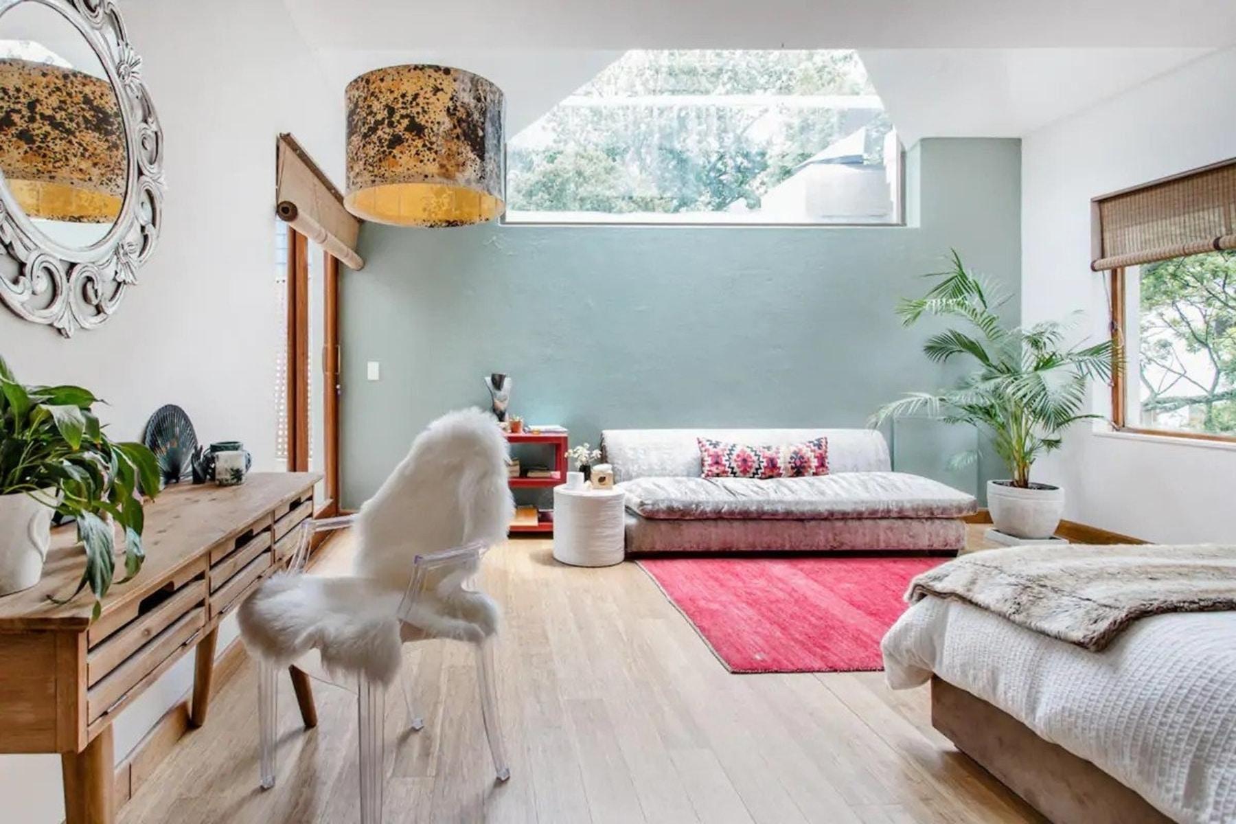 bedroom-airbnb-groups-luxury