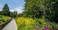 New York Botanical Garden: All-Garden Pass Ticket