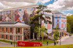 Prado Museum Expert Guided Tour with skip-the-line and optional Tapas...