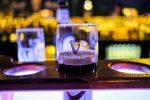Skip the Line: Guinness Connoisseur Taste Experience at the Guinness...